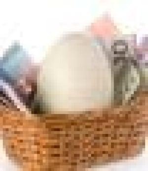savings-50s-52-istock