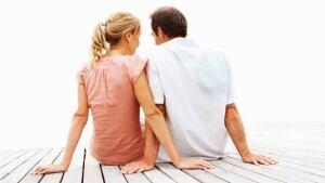 savings-couple-584-istock