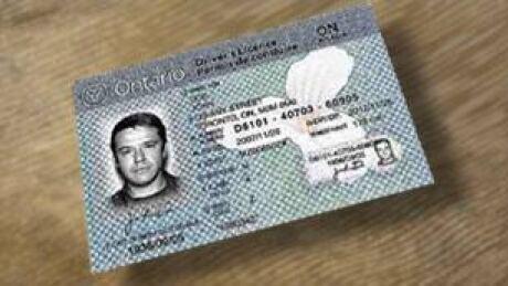 ontario drivers license g1 book pdf