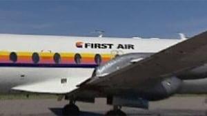 tp-firstair-plane-file306