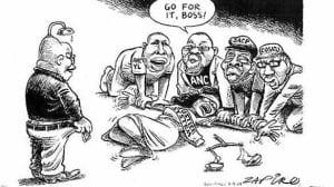 w-zapiro-cartoon