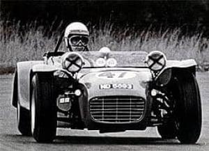 f-murray-racing260