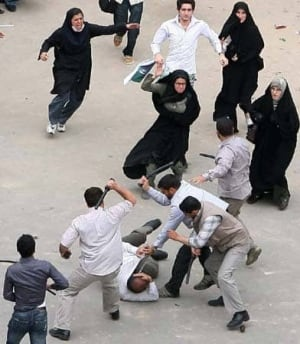 iran-protest-6874899