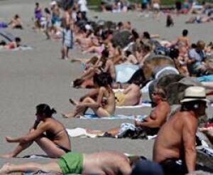 beach-vancouver-cp-6812763