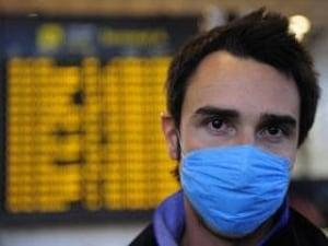spain-flu-cp-6620141