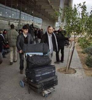 gaza-passports-cp-6035723