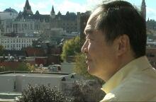 Ron Hu condo seller condominium