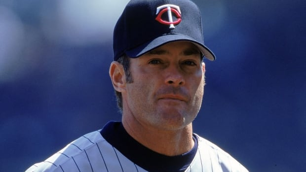 In his coaching position with the Twins, former player Paul Molitor will oversee