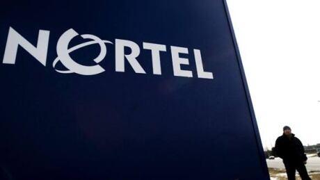 nortel-logo-wide-cp-7077220