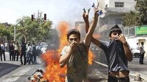 w-iran-demonstrators-cp-704