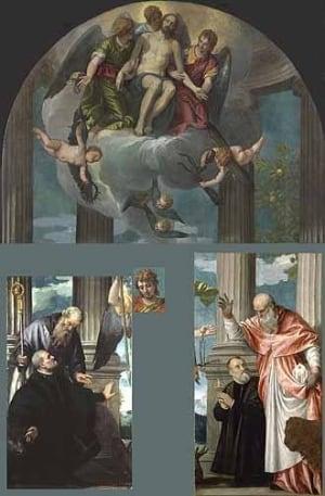 altarpiece-petrobelli-330