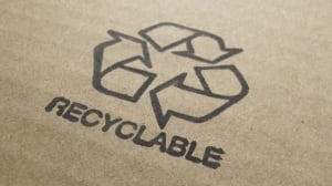 recycle-w-iStock