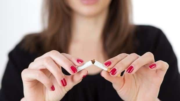 Smoking bans can range from restrictions in the workplace to the complete prohibition of lighting up in public.