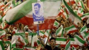 iran-cp-w-6838417