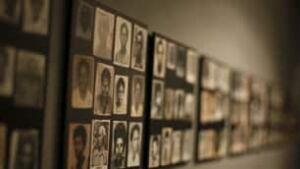 top-rwanda-genocide-RTR1X9P