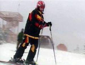 mtl-ski-helmets-0226