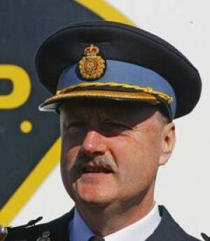 police-bingley-cp-1182595