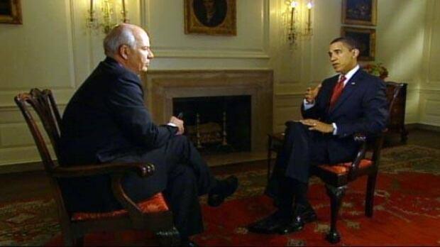 obama-interview-w-090217