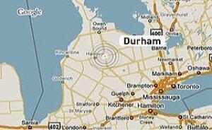 durham-map-cbc-250