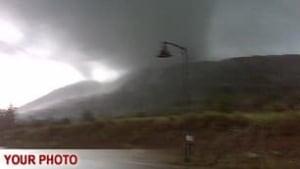 tp-tornado2-user-cbc-306