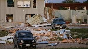 w-tornado-ont-cp-7192717