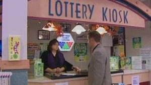 cgy-lotto-kiosk