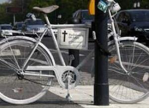 white-bike-cp-RTXE34X