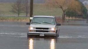 bc-090110-flooding1