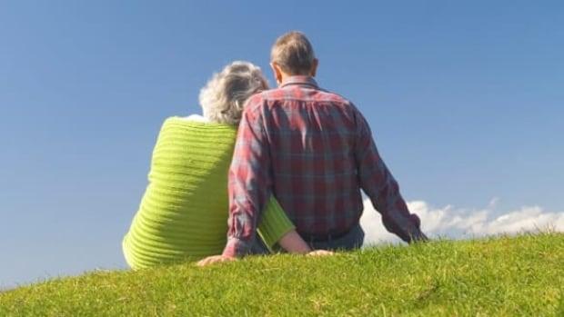 savings-retired-584-istock