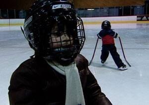 ns-helmets-skaters