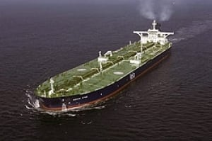 tanker-cp-250-5857875