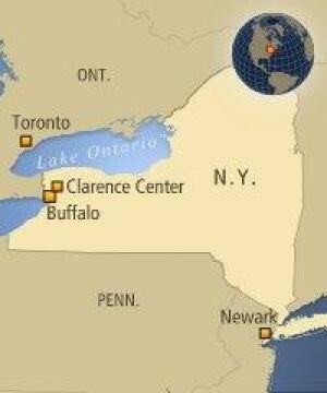 clarencectr-buffalo-to-ny