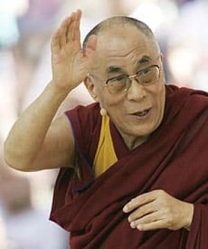dalai-lama-wave-cp-4666902