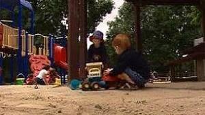 ot-fairmont-playground-080825