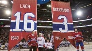 lach-bouchard-091204