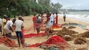 f-srilanka-tsunami-584
