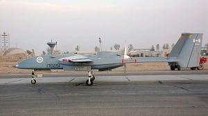 w-heron-plane-cp-584-635430