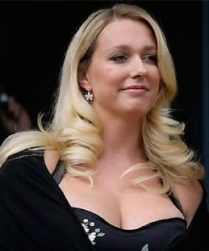 Wagner Katharina