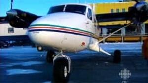 tp-unaalik-plane306