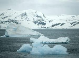 antartica-iceberg-cp-651974