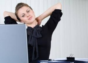exercise-stretch-office-cp-