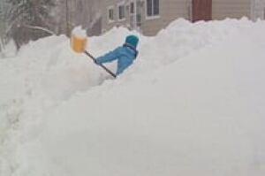nb-snow-bomb2