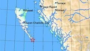 bc-091117-earthquake-haida-gwaii