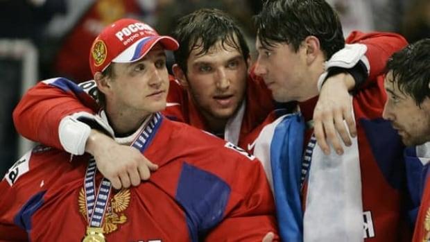 ovechkin-russia-080518-584