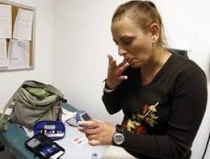 diabetes-test-cp-RTR1SEBL