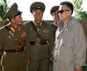 northkorea-cp-6926131