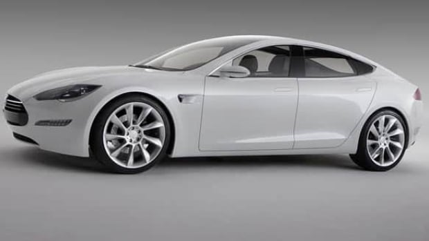 tesla upgrades base model s but also hikes price to