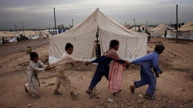 pakistan-kids-cp-w6726515
