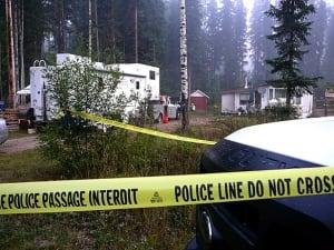 bc-090828-isle-pierre-homicide-investigation