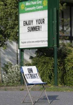 summer-strike-cp-0RTR1SDBI